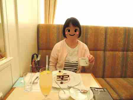 今田美奈子の茶店(2)