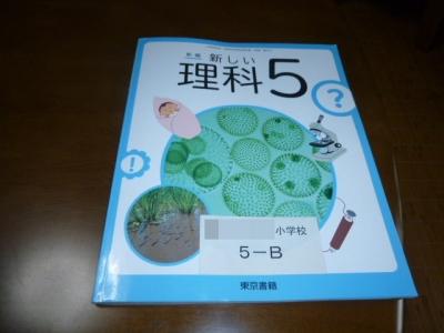 dc060402(修整1)
