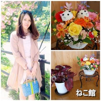 blog_2016062211313908a.jpg
