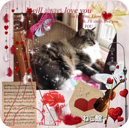 blog_20160705064138518.jpg