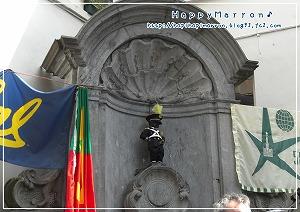 ベルギー25