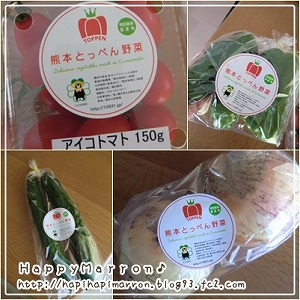 熊本野菜3