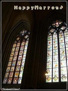 ケルン大聖堂5