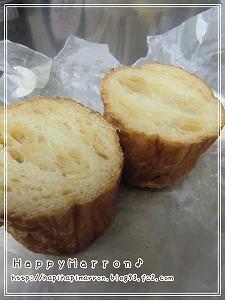 パンの缶詰2