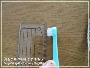 歯ブラシ4