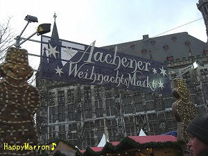Aachen1.jpg