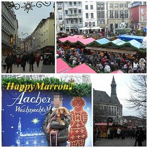 Aachen2.jpg