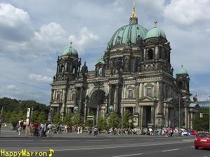 Berlin11.jpg
