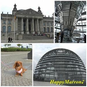 Berlin14.jpg