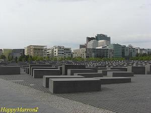 Berlin7.jpg