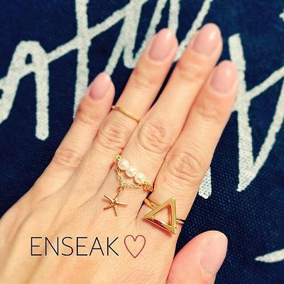 enseak (6)