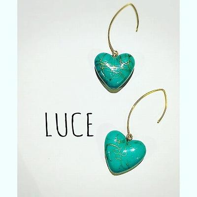 luce0429 (5)