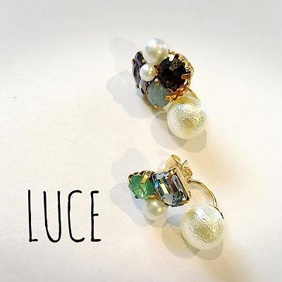 luce0429 (2)
