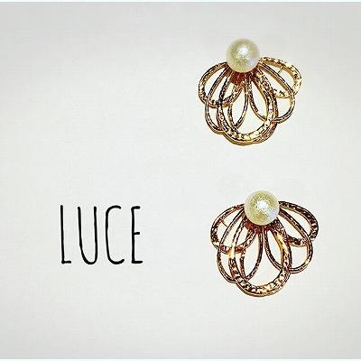 luce0429 (3)