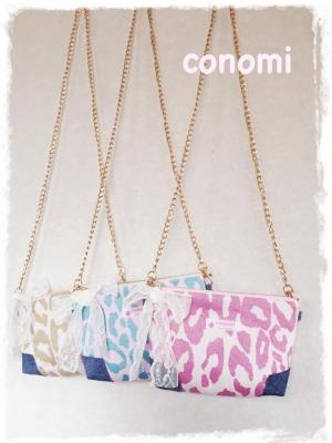 conomi16 (2)