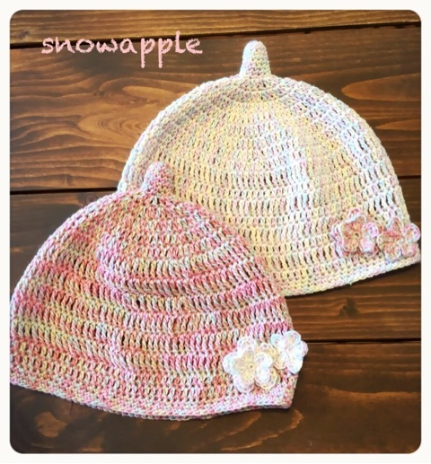 snowapple16 (6)