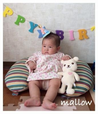 c3mallow (5)
