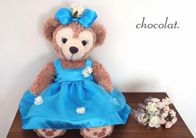 chocolat17 (7)