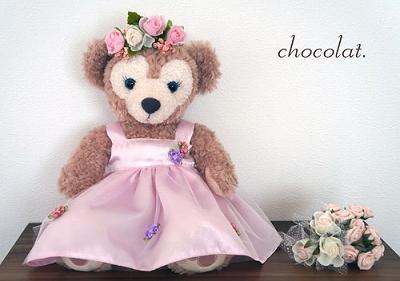 chocolat17 (8)
