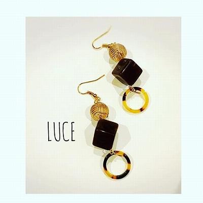 luce17 (24)
