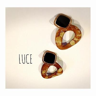 luce17 (1)
