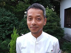 kiyosawa174 (1)