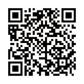 s_13051746_229678880724059_8039886253650876461_n.jpg