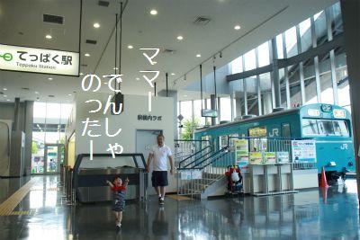 IMG_6425.jpg
