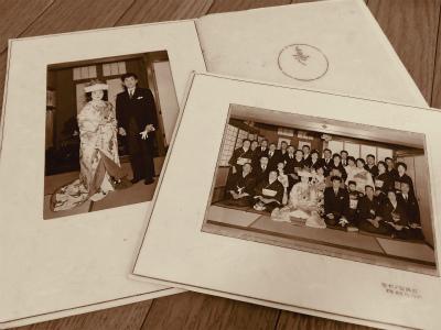 16-08-15両親の結婚式