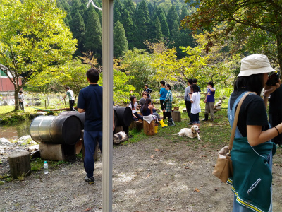 20161002_餅つき体験5