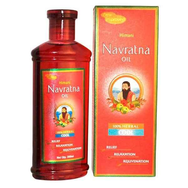himani-navratna-oil
