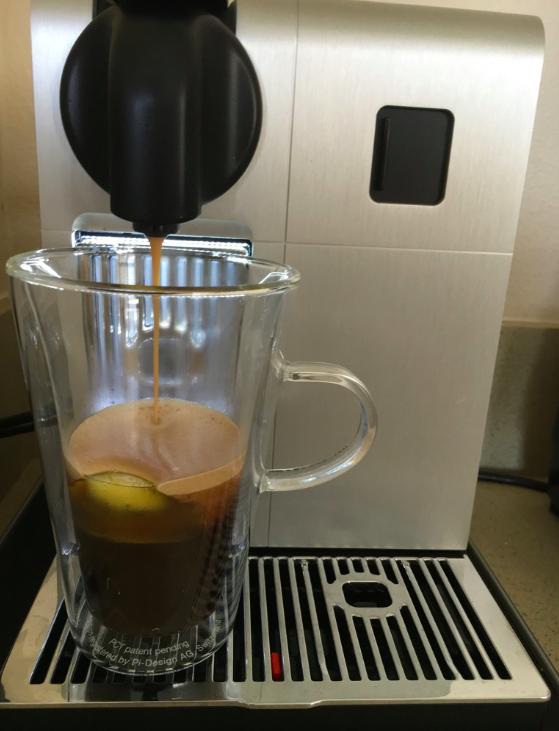 完全無欠コーヒーの作り方4