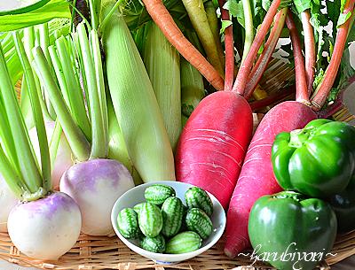 野菜アップ2