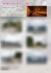 20_20160808001515ecf.jpg
