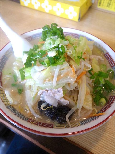150718めん類まるいし-チャンポン麺