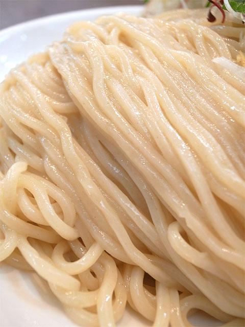 160526丸和駅西-土佐の高知のいもと丸・麺