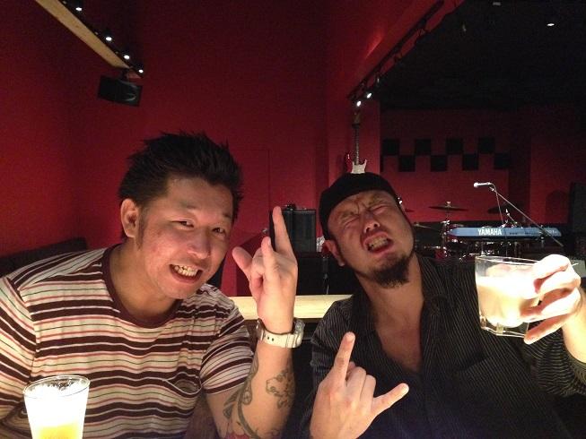 with_akira.jpg