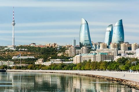 baku-azerbaijan-skyline-590-590x393.jpg