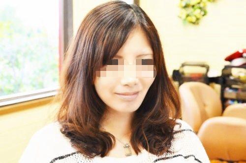 DSC_0411_5091_pp.jpg