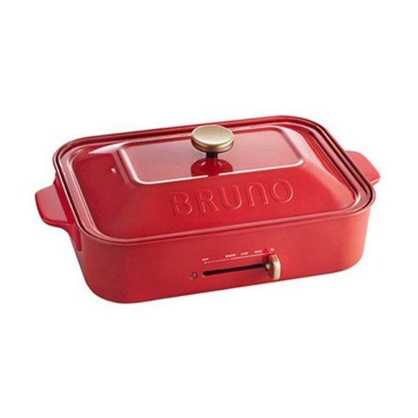 BRUNO(ブルーノ)1