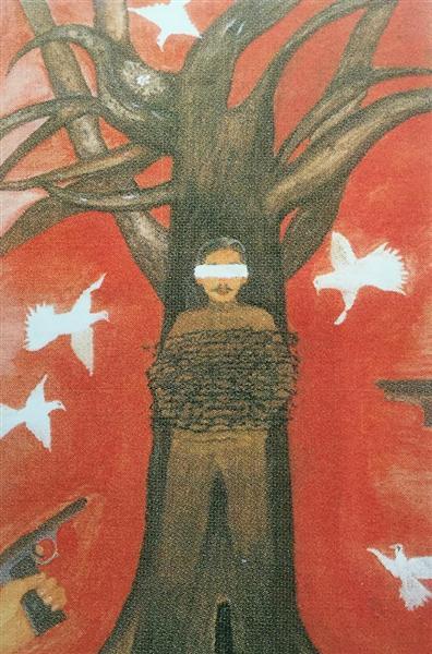 160828ユネスコ記憶遺産・昭和天皇処刑