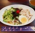 0630お素麺