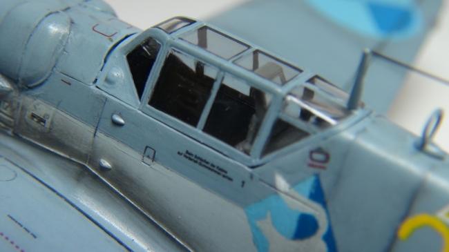 DSC019920014.jpg