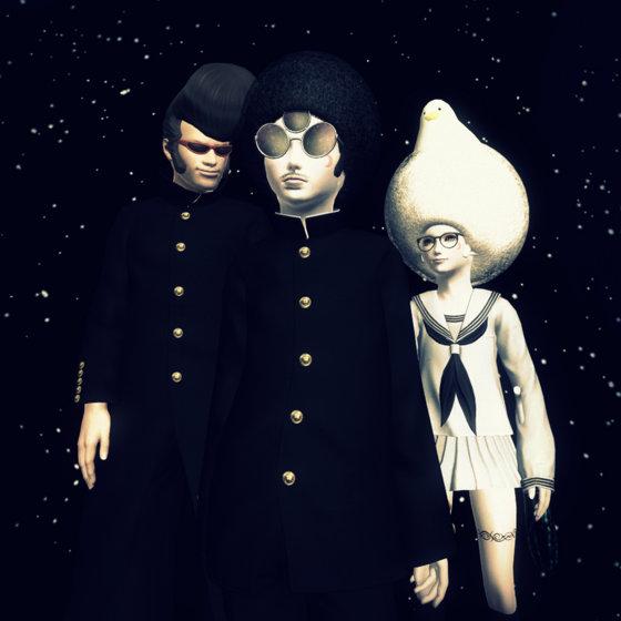 1-Oblivion 2016-04-24 18-50-02-37