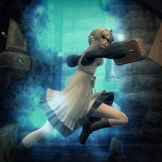 1-Oblivion 2016-05-21 22-28-01-47