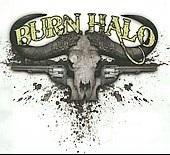 BurnHalo1