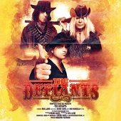 TheDefiants1