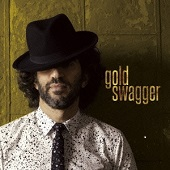 GoldSwagger1