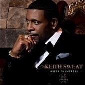 KeithSweat12