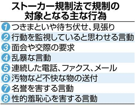 20160525-00000085-san-000-5-view.jpg